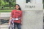 Pakistani student among victims of Texas school shooting