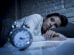 नींद पूरी न होना सेहत के लिए खतरनाक