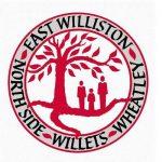New York's East Williston School District closes schools on Diwali