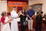 വിചാരവേദിയില് കോരസന്റെ വാല്ക്കണ്ണാടിയുടെ പ്രകാശനവും പുസ്തക ചര്ച്ചയും നടന്നു