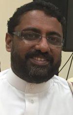 മര്ത്തോമ്മാ സന്നദ്ധ സുവിശേഷക സംഘ സമ്മേളനം മെയ് 18 ന് ഡാളസില്