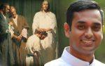 സിറോ മലബാര് സമൂഹത്തിന് അഭിമാന നിമിഷം; കെവിന് മുണ്ടക്കല് ബലിവേദിയിലേക്ക്