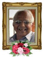 ടാജ് മാത്യുവിന്റെ പിതാവ് ചുങ്കപ്പാറ തെങ്ങുംപള്ളിയില് എം.ടി മത്തായി നിര്യാതനായി