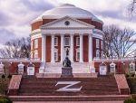 "University of Virginia offers ""Medical Yoga for Health Professionals"" course"