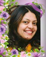 അറ്റ്ലാന്റയില് കാറപകടത്തില് മരിച്ച ആന്സിയുടെ സംസ്കാരം ജൂണ് 2ന്