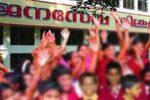 ആലുവയില് പ്രവര്ത്തിക്കുന്ന ശിശുഭവന് നിയമലംഘനം നടത്തിയെന്ന് കണ്ടെത്തല്; ജില്ലാ കളക്ടര് ഏറ്റെടുത്തു