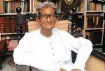 Remembering Ashok Mitra –  രാഷ്ട്രീയ ശൂന്യത സൃഷ്ടിച്ച് അശോക് മിത്രയുടെ വേര്പാട്