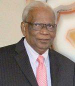 ബേബി ചാക്കോ (76) ഓര്ലാന്റോയില് നിര്യാതനായി