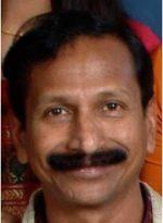 ജോസ് തോമസ് (ജോച്ചന്, 61) ഷിക്കാഗോയില് നിര്യാതനായി