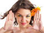 इन घरेलू उपायों से दूर करें चेहरे का मोटापा
