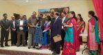 സ്പെല്ലിംഗ് മത്സരത്തില് ഇസബല് അജിത്, എബി അലക്സ്, സിറില് മാത്യു എന്നിവര് വിജയികള്
