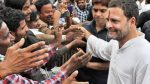 इस सीट पर कांग्रेस को हराना JDS-BJP के लिए आसान खेल नहीं