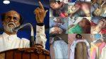 തൂത്തുക്കുടിയിലെ വെടിവെയ്പ്; സര്ക്കാരിനെതിരെ രൂക്ഷ വിമര്ശനവുമായി രജനീകാന്ത്