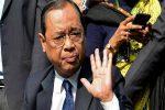 क्या रंजन गोगोई होंगे भारत के अगले मुख्य न्यायाधीश?
