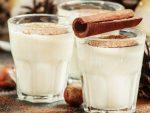 मर्दों में यौन शक्ति बढ़ाने के साथ वजन भी घटाता है दालचीनी का दूध