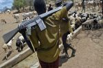 Nigeria: 86 killed in fresh herder-farmer violence