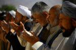 EidulFitr : Peace for Eid as Afghanistan observes ceasefire