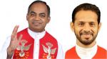 അഭിഷേകാഗ്നി ധ്യാനം ഡാലസില് ജൂലൈ 6, 7, 8 തീയതികളില്