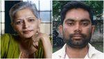 മാധ്യമ പ്രവര്ത്തക ഗൗരി ലങ്കേഷിന്റെ ഘാതകനെ മഹാരാഷ്ട്രയില് നിന്ന് പിടികൂടി