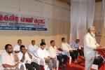 ഹജ്ജ് ഏകമാനവികതയുടെ വിളംബരം: എം.ഐ. അബ്ദുല് അസീസ്