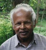 എം.എ.ജേക്കബ് നിര്യാതനായി