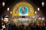 ഷിക്കാഗോ സെന്റ് തോമസ് ഓര്ത്തോഡോക്സ് ഇടവക പെരുന്നാള് ജൂലൈ 6,7 ,8 (വെള്ളി, ശനി, ഞായര്) തീയതികളില്