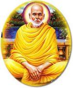 ശ്രീനാരായണ കണ്വെന്ഷന് ന്യൂയോര്ക്കില്