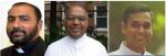 ബ്രോങ്ക്സ് സെന്റ് തോമസ് സീറോ മലബാര് ഫൊറോന ദേവാലയത്തില് വി. തോമാശ്ലീഹായുടെ ദുക്റാന തിരുനാള് ജൂലൈ 3, 4 തിയ്യതികളില്