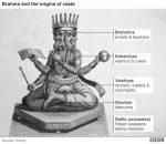 മതേതര ഇന്ത്യയുടെ കറുത്ത ക്രിസ്ത്യാനികളും വിവേചനങ്ങളും (ലേഖനം): ജോസഫ് പടന്നമാക്കല്