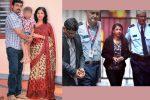 ഓസ്ട്രേലിയന് മലയാളി സാം എബ്രഹാം വധക്കേസില് ഭാര്യയ്ക്കും കാമുകനും 27 വര്ഷത്തെ ജയില് ശിക്ഷ വിധിച്ച് സുപ്രീം കോടതി