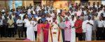 മോര്ട്ടണ്ഗ്രോവ് സെന്റ് മേരീസില് ഫാദേഴ്സ് ഡേ ആഘോഷം ഗംഭീരമായി