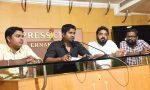 ടോറാന്റോ ഇന്റര്നാഷണല് സൗത്ത് ഏഷ്യന് ഫിലിം അവാര്ഡ് 2018: ജേതാക്കളെ പ്രഖ്യാപിച്ചു