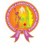 ഫൊക്കാനാ ഫ്ളോറിഡാ റീജിയണല് കണ്വെന്ഷന് ടാമ്പയില്, പ്രസിഡന്റും ദേശീയ നേതാക്കളും പങ്കെടുക്കും