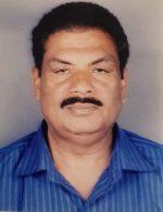 സാംകുട്ടി തോമസ് (64) ന്യൂയോര്ക്കില് നിര്യാതനായി
