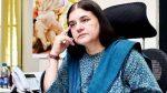 उजागर की यौन शोषण पीड़िता की पहचान, महिला और बाल विकास मंत्रालय की चूक