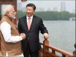 मोदी के शंगरी-ला वार्ता में दिए बयान का चीन हुआ कायल, PM के बारे में कही ये बात