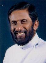 ഐ പി എല്ലില് റവ ഡോ. ഐപ്പ് ജോസഫ് ജൂണ് 26 നു സന്ദേശം നല്കുന്നു