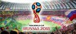 FIFA 2018: World Cup big guns primed for last-eight battles