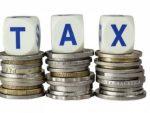 केंद्र सरकार ने टैक्स संबंधी मुकदमों के लिए धनराशि लिमिट बढ़ाई