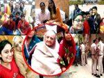 बुराड़ी 11 मौत: हत्या या आत्महत्या, आज खुलेगा राज?