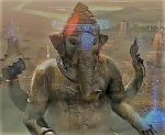 """Hindus concerned over trivialization of Hinduism in Ubisoft's upcoming game """"Beyond Good & Evil 2"""""""