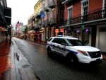 Three people dead, seven injured in New Orleans shooting