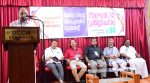സമൂഹത്തിന്റെ അരാഷ്ട്രീയവത്കരണം പ്രശ്നങ്ങള് സൃഷ്ടിക്കുന്നു: ഹമീദ് വാണിയമ്പലം
