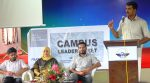 ജനാധിപത്യവൽകരണ ശ്രമങ്ങൾ നവ സാമൂഹിക പ്രസ്ഥാനങ്ങൾക്കേ സാധ്യമാകൂ : എസ് ഇർഷാദ്