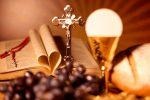 ടൊറൊന്റോ സെന്റ് മേരീസ് ക്നാനായ ദേവാലയത്തില് പ്രഥമ ദിവ്യകാരുണ്യ സ്വീകരണം ജൂലൈ 8-ന്