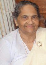 മേരിക്കുട്ടി എബ്രഹാം (87) ന്യൂയോര്ക്കില് നിര്യാതയായി