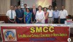 എസ്.എം.സി.സി സാമ്പത്തിക സെമിനാര് വിഷയപ്രസക്തിയാല് ശ്രദ്ധേയമായി