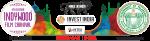 ലോകകപ്പ് ഫുട്ബാള് 2018; നൂറില് നൂറ് ഗോളടിച്ചു ഏരീസ് പ്ലെക്സ്; ഓഡി ഒന്നിലും പ്രദര്ശനം ആരംഭിച്ചു