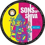 "Upset Hindus urge Italian brewery to retire ""Sons of Shiva"" beer & apologize"
