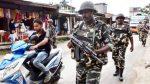 असम में हमारे 'घुसपैठिए' नहीं, भारत सुलझाए अपना मसला: NRC पर बांग्लादेश ने कहा